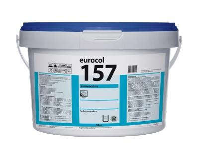 Клей Forbo Eurocol 157 Eurowood MS Hard Elastic EC1