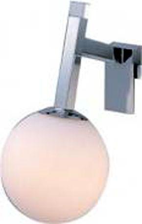 Светильник для зеркала Colombo GALLERY В1330 ФОТО