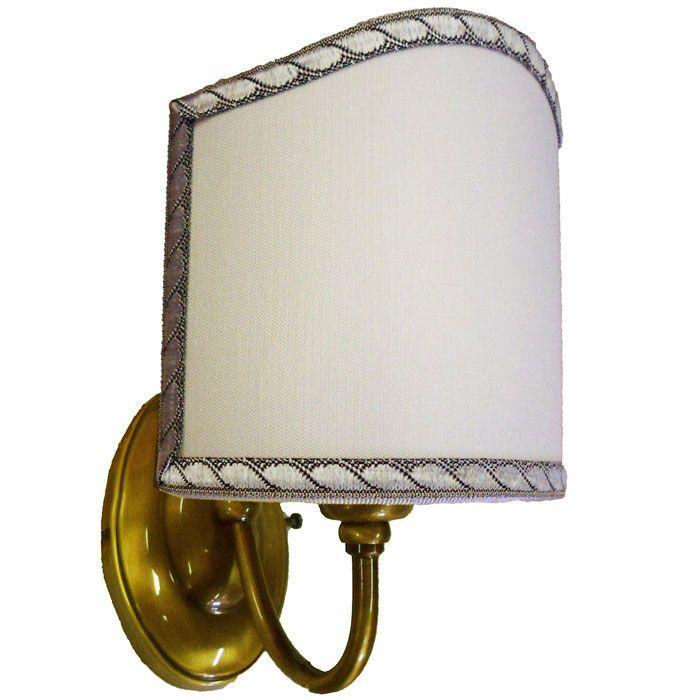 Светильник Tiffany 1328gold ФОТО