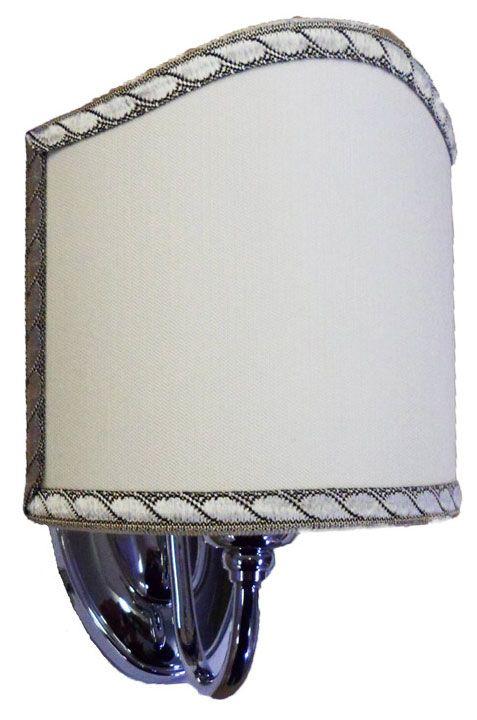 Светильник Tiffany 1328cr ФОТО