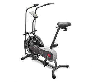 Велотренажер Carbon A808 Assault Bike