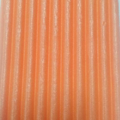 Подложка листовая BEAVER CREEK полистирол 1000х500х3 мм