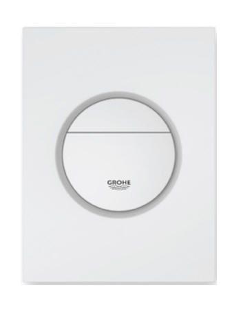 Кнопка для инсталляции Grohe Nova Cosmopolitan S 37 601 SH0