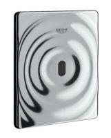 Кнопка для инсталляции инфракрасная Grohe Tectron Surf 37336 (230V)
