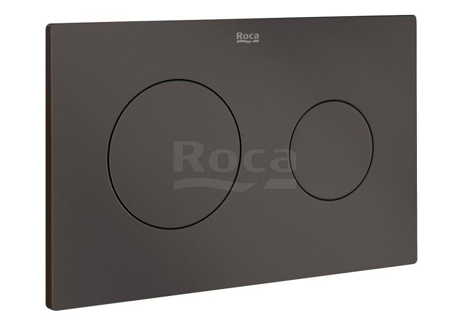 Кнопка смыва Roca L10 Dual 789008920M