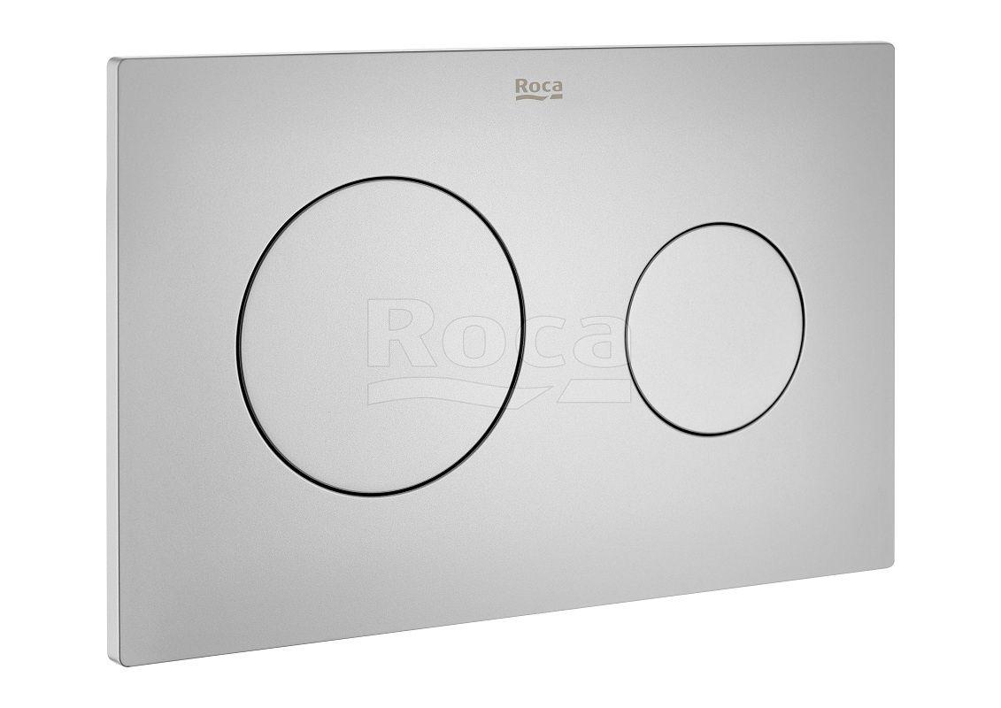 Кнопка смыва Roca L10 Dual 890089002 ФОТО