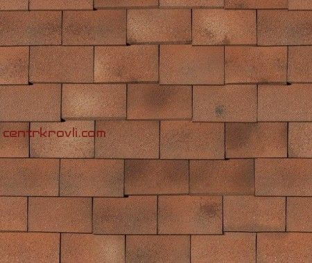 PLAIN TILE SANDED AND RUSTICA DUNE