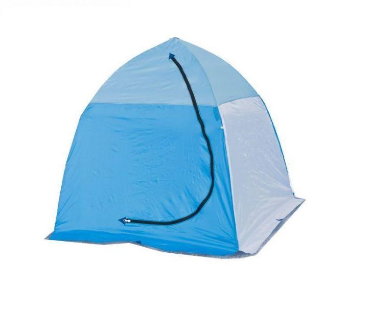 Палатка 1-местная СТЭК