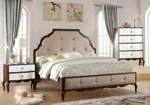 Кровать GRACEMONT 180*200 с основанием