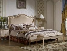 Кровать CHLOE 180 б/осн