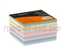 Вкладыш в куб 9х9х5 цветной Lamark NT0717