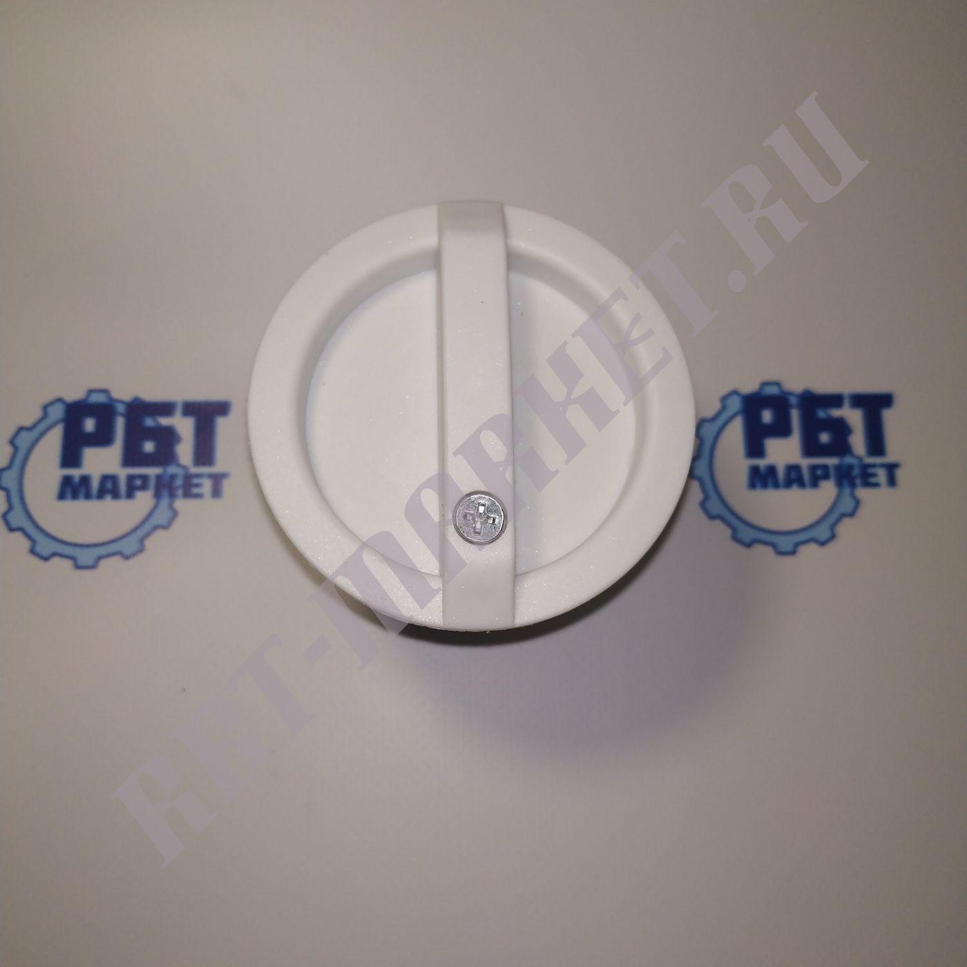 Фильтр насоса для стиральной машины CANDY 91940540 ORIGINAL