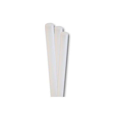 Стержни клеевые 11 мм, 250 г, 10 шт Steinel 006761