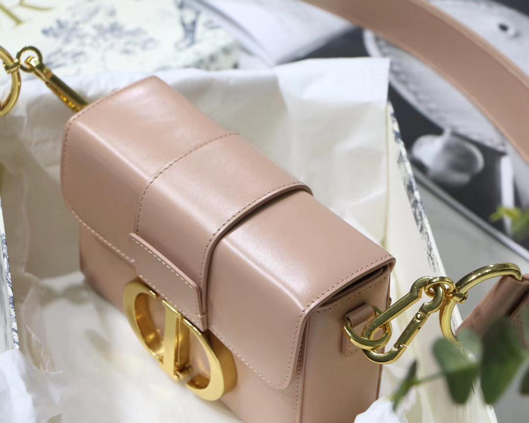 Dior Montaigne30 Mini box