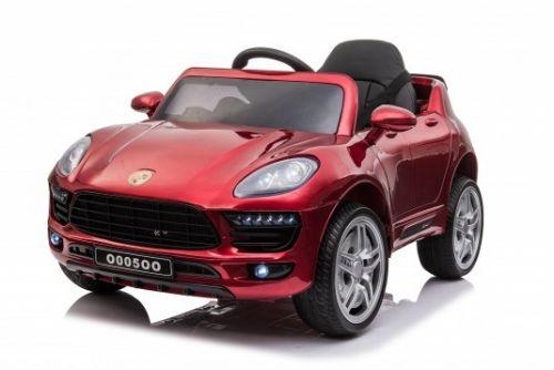 Детский электромобиль О005ОО-Vip