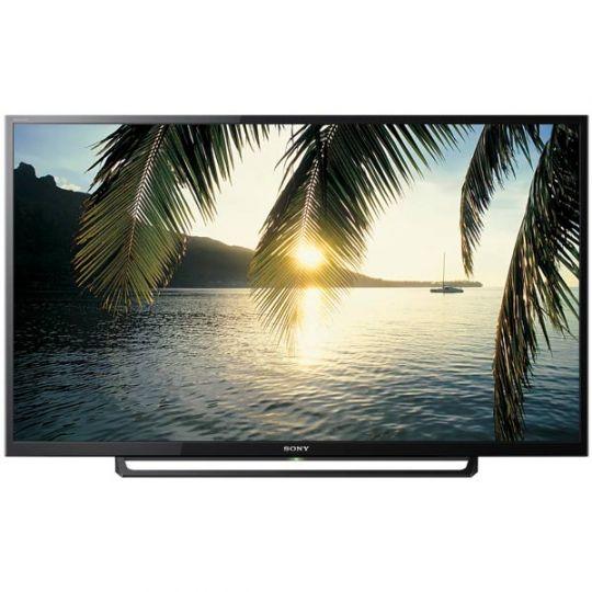 Телевизор Sony KDL-32RE303 (2017)