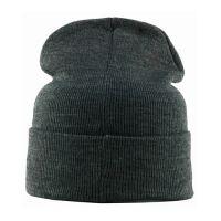 Ультрамодная шапка