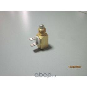 Коннектор термопары
