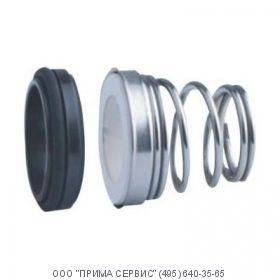 Торцевое уплотнение насоса Calpeda MXV-B 32-408
