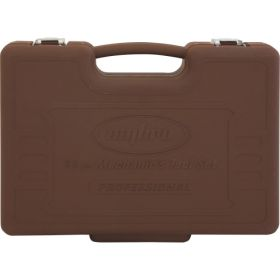 OMT108SBMC Кейс пластиковый для набора OMT108S