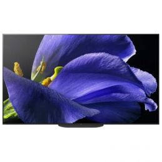Телевизор OLED Sony KD-77AG9 (2019)