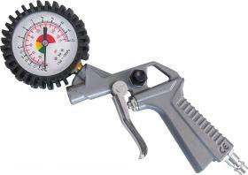 ATIG1 Пистолет для подкачки шин