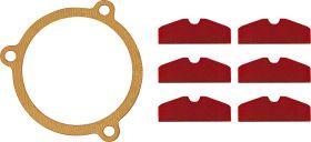 RKS212717 Ремонтный комплект для гайковерта пневматического AIW12717