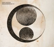 THE OCEAN - Phanerozoic II Mesozoic Cenozoic [DIGI]