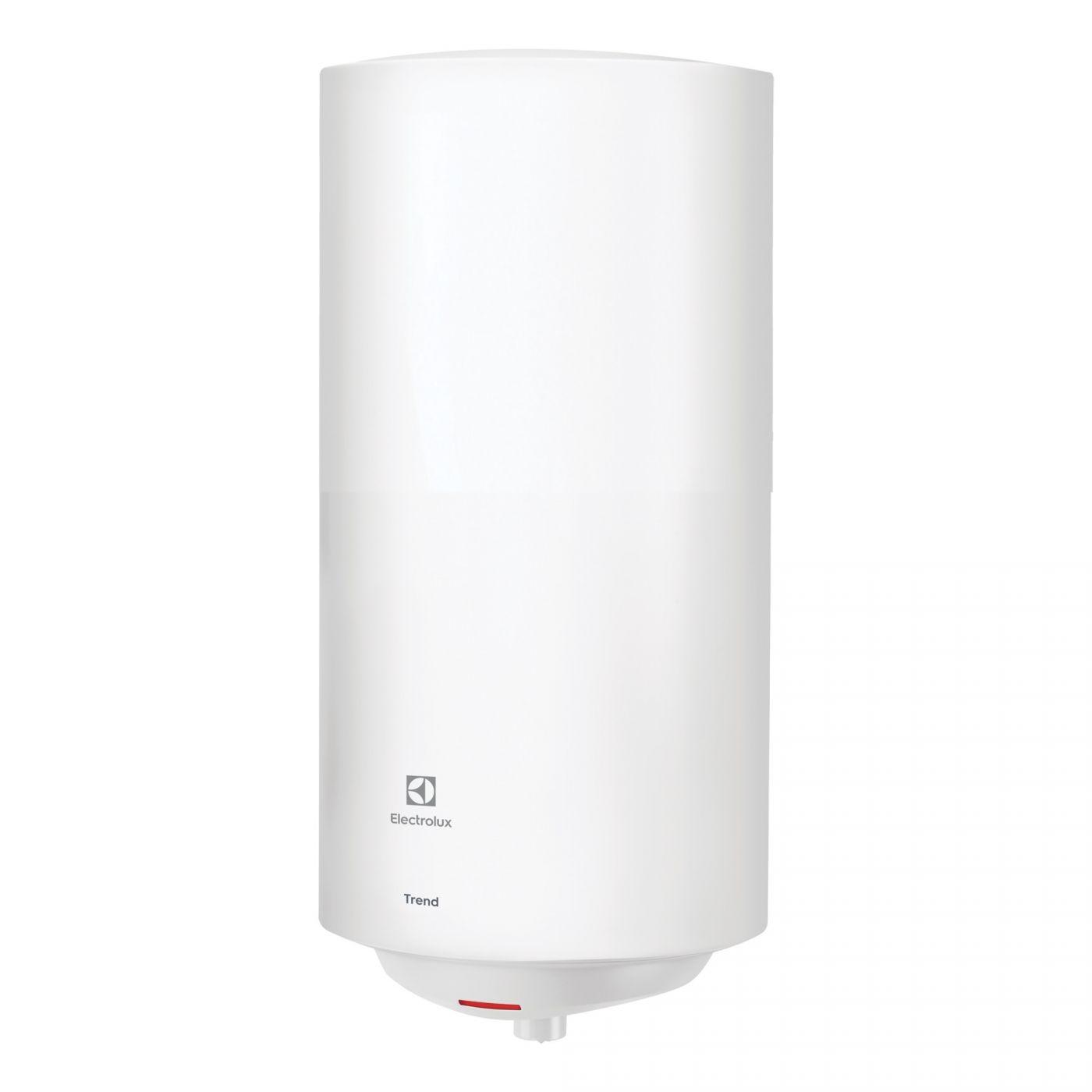 Накопительный электрический водонагреватель Electrolux EWH 80 Trend (НС-1237184)