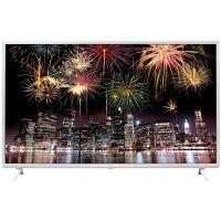 Телевизор LG 43UJ639V (2017)