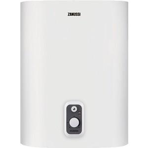 Накопительный электрический водонагреватель Zanussi ZWH/S 30 Splendore Dry (НС-1182054)