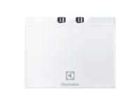 Проточный электрический водонагреватель Electrolux NP6 Aquatronic 2.0 (НС-1146489)