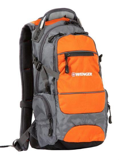 Рюкзак Wenger 13024715-2