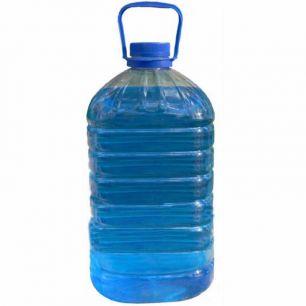 Незамерзающая жидкость для авто - 30 С - все для сада, дома и огорода!