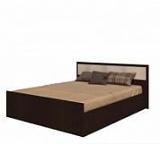 Фиеста кровать 1,4м БТС