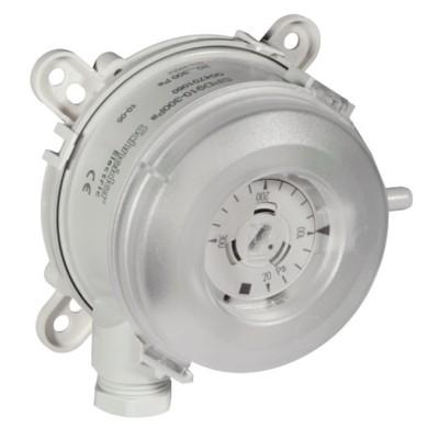 Реле давления Schneider Electric TAC SPD910-1000Pa