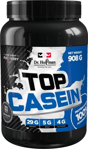 Dr.Hoffman Top Casein