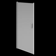 Душевая дверь в нишу Am.Pm Move 100 W81S-D100-000CT