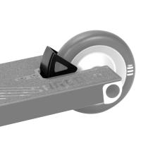 Тормоз Mini Fender для самоката
