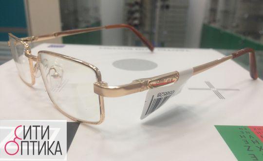 Компьютерные очки Shida 9912