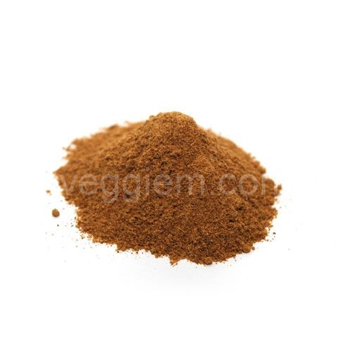 Корица молотая Цейлонская ,40 грамм