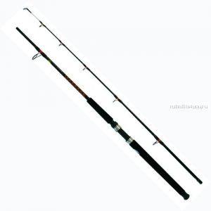 Удилище троллинговое Salmo Power Stick Boat 2,1 м / тест 100 - 200м