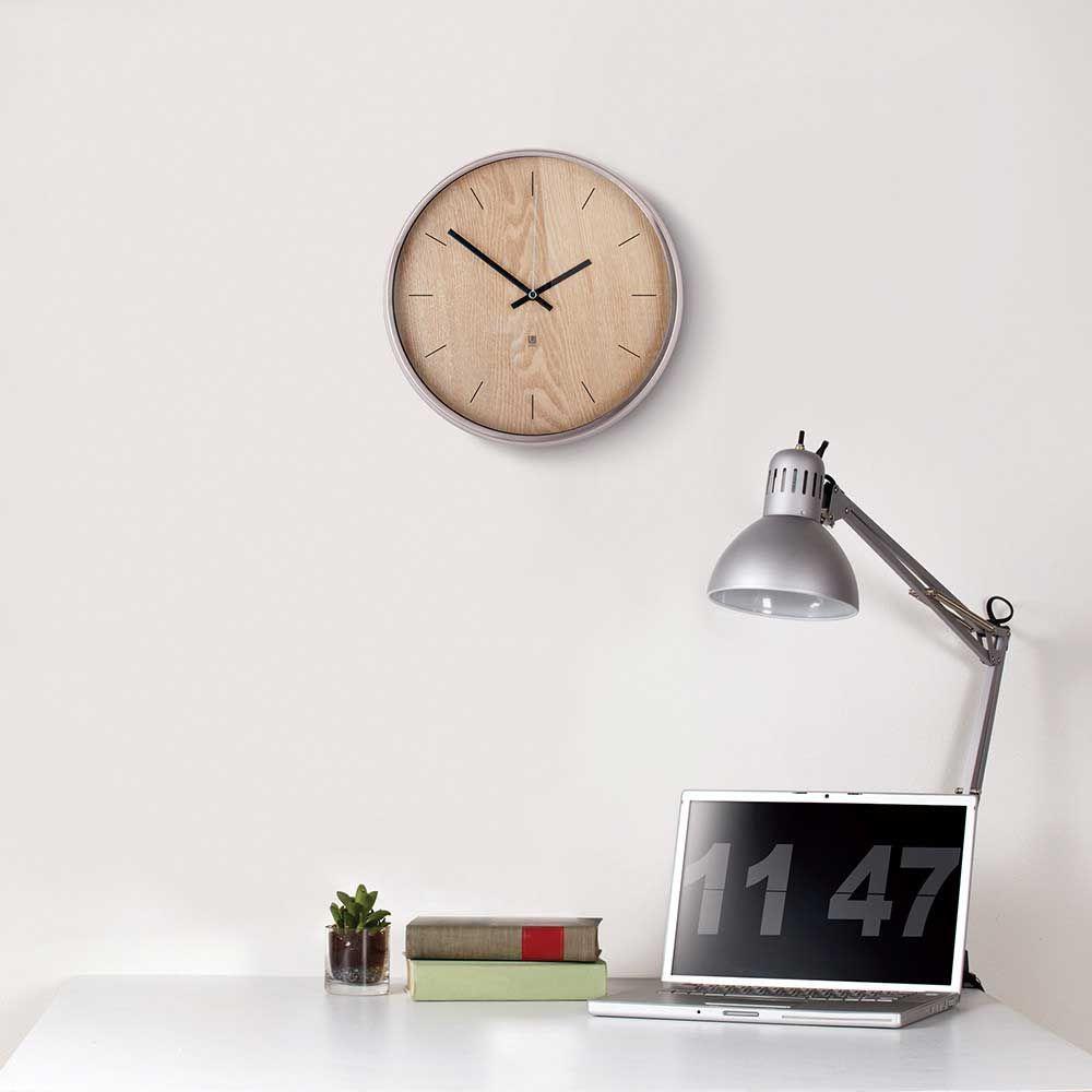 Часы Madera