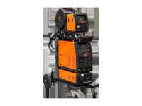 Сварочный полуавтомат TECH MIG 350 P (N316)
