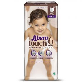 Libero Touch XL32 (6)