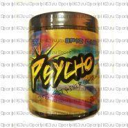 Предтренировочный комплекс Psycho (ПСИХО) от Epic Labs (100 гр;200 гр)