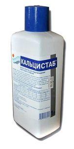 Кальцистаб (0,5 л)