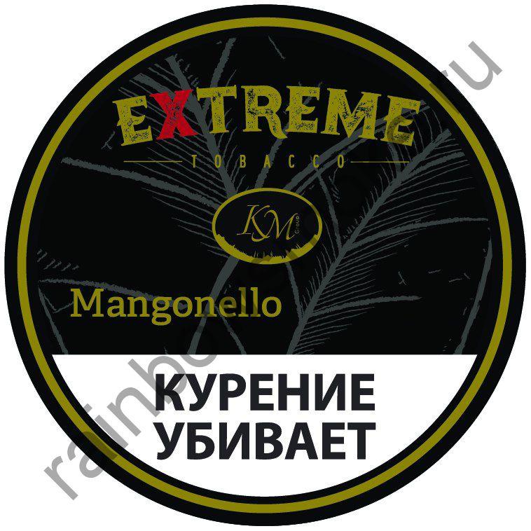 Extreme (KM) 50 гр - Mangonello M (Мангонелло)