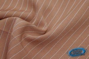 Костюмная ткань полоска VT-10055/C#2