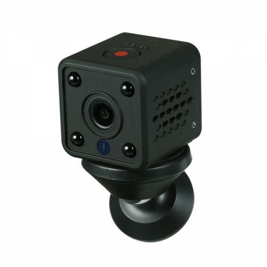 Wi-Fi IP камера Орбита VP-W26 *